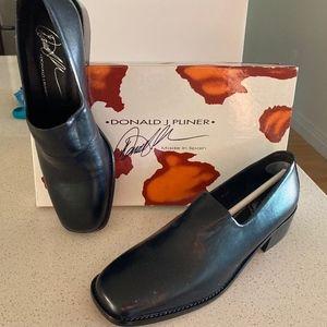 Donald Pliner New Shoes